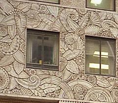 Usa New York City The Jackson Travel Journal Usa New